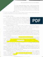 manual cacao Tabasco inifap2 7.pdf