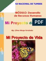 Mi Proyecto de Vida Personal.ppt