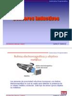 24_SENSORES_INDUCTIVOS IMPORTANTES.PDF