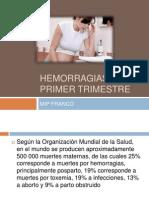 HemorragiasPrimerMitadEmbarazo.pptx