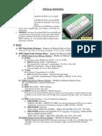 05 (Clase 07-05-14) TIPOS de MEMORIA.pdf