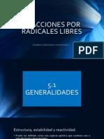 Radicales libres.pptx