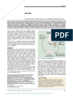 Cysticercosis.pdf