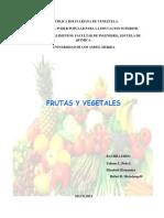 trabajo de frutas y vegetales para imprimir (1).docx