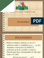 Polinomios(2).ppt