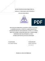 TESIS MARIA CAPÍTULO II 14 09.docx