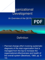 Organizational Development Overview.ppt