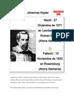 Johannes Kepler.pdf