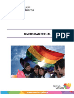diversidad sexual.pdf
