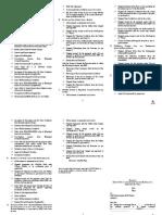 PD-Goa - 20mar06.doc