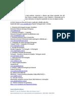 Portugués Fáci 12 Sitios Recomendados de Portugués.pdf