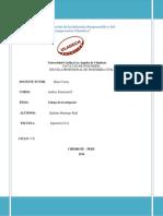 TIPOS DE EDIFICACIONES.docx