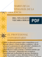 SEMINARIO DE DEONTOLOGÍA.ppt