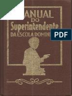 manual do superintendente da ebd.pdf