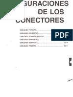 CONFIGURACION DE CONECTORES.pdf