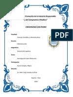 Investigación Almacenes.docx