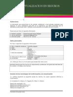Sondeo_inicial (1).doc