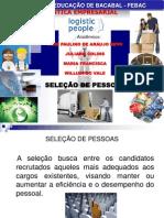Seleção de pessoa-apresentação-2.ppt