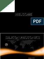 photonics -slides