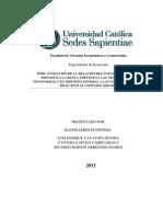 EVOLUCION DE RELACION RCAUDATORIA.pdf