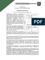 ARTICULO No_4 alotropía.docx