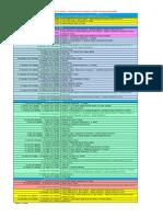 CALENDAR20132014_E.pdf