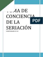 CUESTIONARIO Nº2.docx