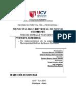 avance-proyecto-de-practicas2 (1).docx