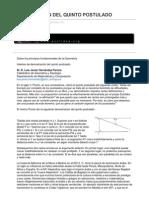 euclides.org-DEMOSTRACION_DEL_QUINTO_POSTULADO.pdf
