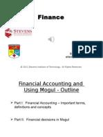 8-Financial Accounting and Mogul - Final (Transcribe)-1