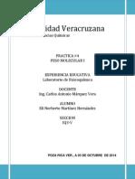 reporte practica 4 - copia.docx