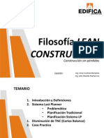 Lean Construction - FOBUS 2do Dia.pdf