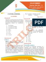 solucionario-uni2014II-aptitud