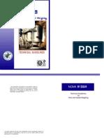 vessel_manual.pdf