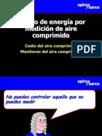 Aire_Comprimido[1].ppt