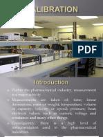 Calibration Presentation.pptx