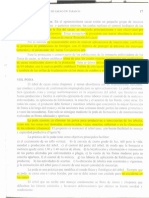 manual cacao Tabasco inifap2 22.pdf
