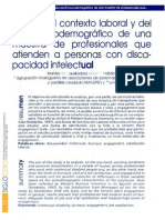 articulos2anlss.pdf