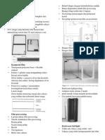 radiologi final.pdf