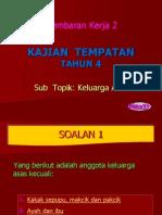 Latihan KT4