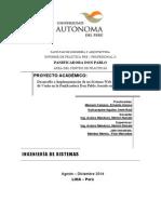 SISTEMA WEB informe v2 con indiceee.pdf