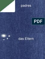 vocabulario aleman - 488