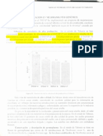 manual cacao Tabasco inifap2 29.pdf