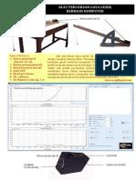 Percobaan gaya gesek.pdf