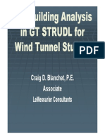 Blanchet_Tall_Buildings_Wind_Tunnel.pdf