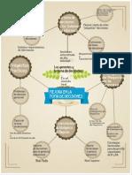 infografia mejoraenlatomadedecisiones