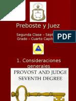 grado_07_preboste_y_juez