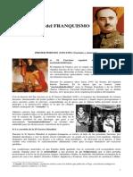 Las etapas del Franquismo.pdf