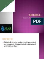 5. Aritmii- dr.Mahler.ppt