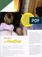RESSOURCE-REVUE HABITAT NATUREL.pdf